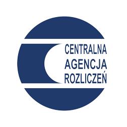 Centralna Agencja Rozliczeń